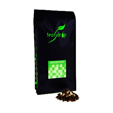 Tea Drop - Honeydew Green 500g Loose Leaf Tea