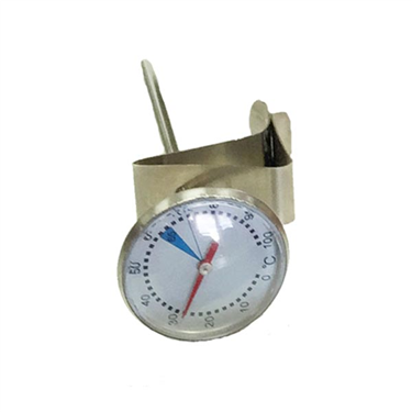 Thermometer Analogue (Small)